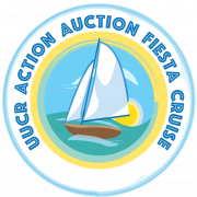 Action Auction Logo